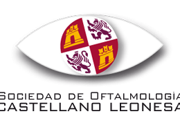 logo-sofcale
