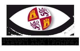 SOFCALE - Sociedad Castellano y Leonesa de Oftalmología