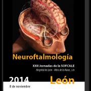 neuroftal2014